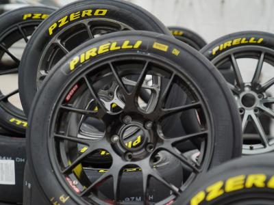 Pirelli boosts SRO link Blancpain GT World Challenge, Pirelli GT4 America Series