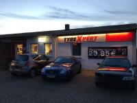 FinTyre buys RS Exclusiv Reifengrosshandel and TyreXpert Reifen + Autoservice