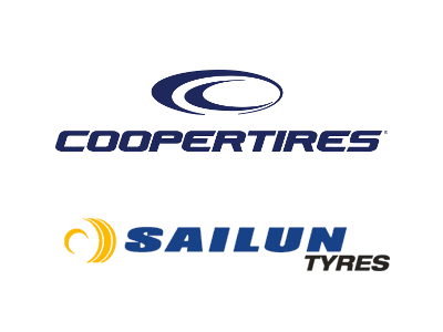 Cooper Tire and Sailun announce Vietnam TBR tyre joint venture