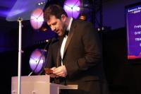 Apollo Vredestein sponsors FTA's 'very best' of British innovation