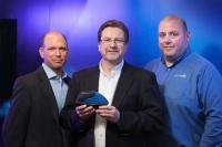 Sigmavision wins venture capital from Mercia Fund Managers consortium
