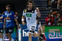 Falken Tyre Europe to sponsor 26th IHF Men's Handball World Championship