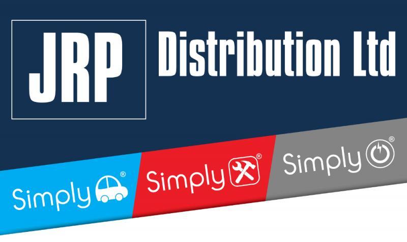 IAAF welcomes JRP Distribution