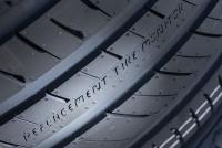 General Tire launches Altimax One and Altimax One S range