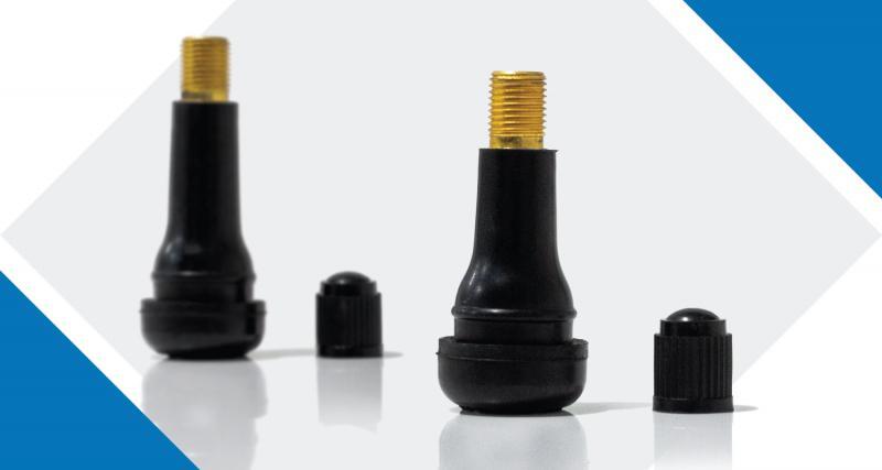 Hamaton expands valve portfolio