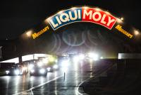 Liqui Moly sponsors Bathurst 12 hour endurance event