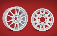 EVO Corse to showcase Arcasting race wheels at Autosport International