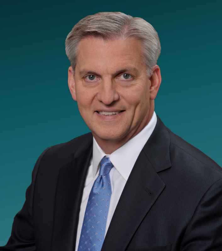 Frank Bozich appointed president and CEO of Trinseo