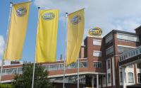 Hella increases sales and earnings in a challenging market environment