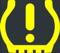 Young drivers are more familiar with emojis than tyre warning lights