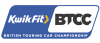 Kwik Fit and BTCC to support Children with Cancer UK