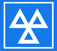 MOT test demand set to spike in 2019