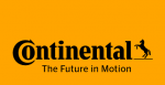Continental Tyre Group LTD