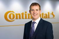 Continental brings Rugby warehousing operations in-house