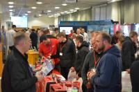 The Parts Alliance's 2018 'Winter Trade Show' breaks all records