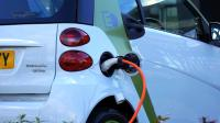 21 million more electric vehicles expected worldwide by 2030
