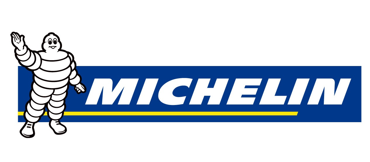 Michelin remains world's strongest tyre brand