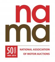 2018 'best year ever' for motor auctions