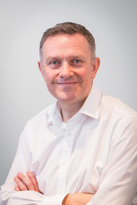 MWheels promotes Mardle to CEO