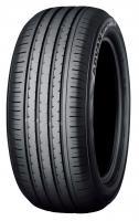 Yokohama tyres supplied to Mercedes-AMG E-Class 53-Series