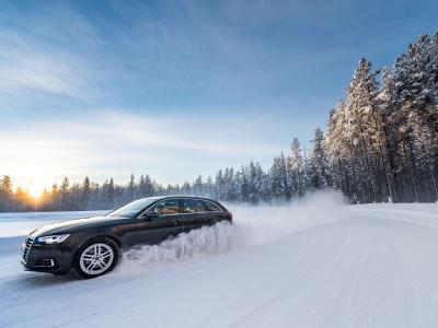 Bridgestone launches Blizzak LM005 winter tyre with A-grade wet grip
