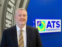ATS Euromaster appoints operations director to lead light vehicle focus
