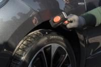 Bridgestone adapting to increase its mobility services in both its tyre and ancillary products