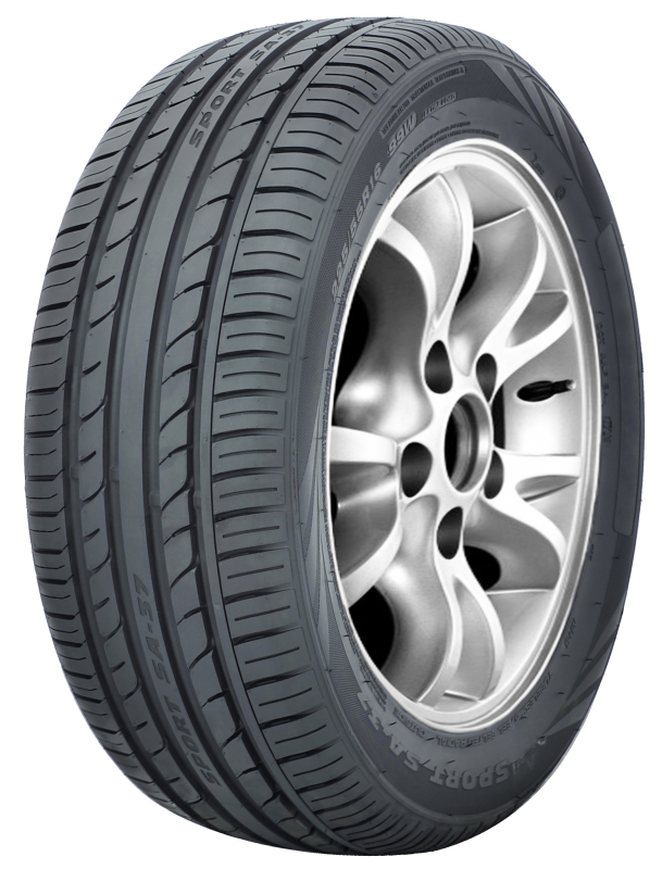 Grouptyre exclusive brands offer car tyre market coverage at competitive prices