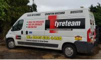 Tyreteam invests in CAM's fitter-force tablet technology