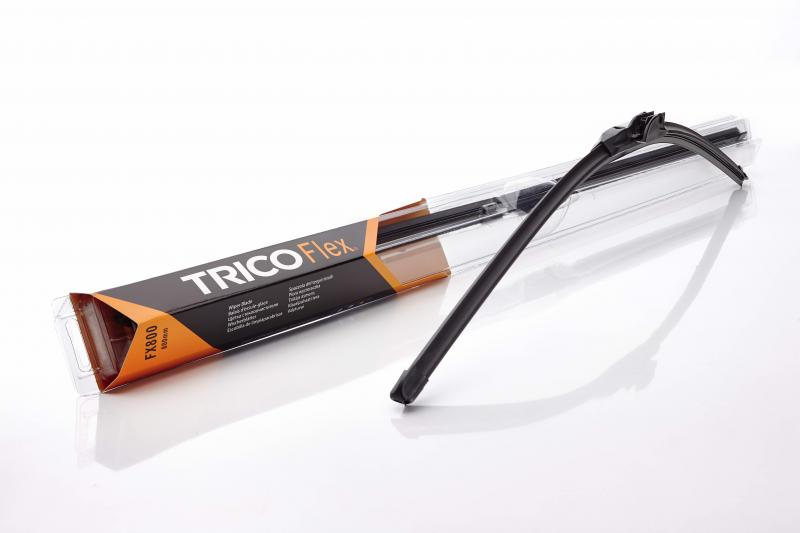 Trico, Mafco Autobar 'cash in' offer returns