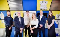 Michelin opens applications for apprenticeship programme