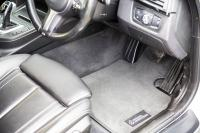Middleton Manufacturing goes big on Britishness with car mats range