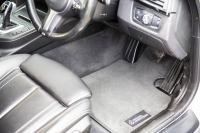 Middleton Manufacturing goes big on Britishness with car mats range