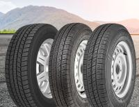 STARCO launches Kenda trailer tyre range