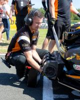 Halfords Autocentres extends apprenticeship programme to 5 years