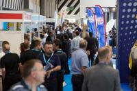 Automechanika Birmingham 2019 pre-registrations up 21%