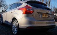 Klarius launches new exhausts for 2019