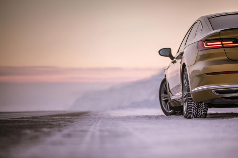 Nokian releasing new flagship winter range for 2019/20
