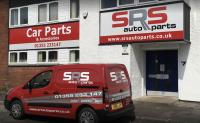 'Garages don't want anything other than Mahle' – SRS Autoparts