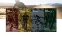 Pirelli takes cycling range off-road with Scorpion MTB