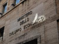 Marangoni: Meeting to discuss future of factories, workforce