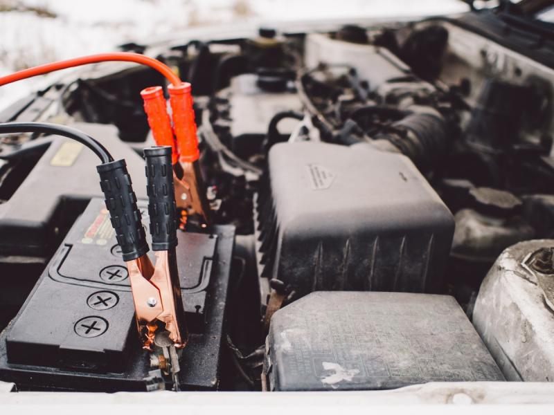 Amnesty International challenges electric vehicle battery manufacturers