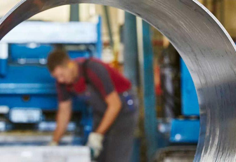 STARCO boosting capacity at Croatia wheel plant