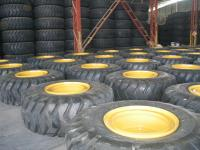 Tyre Boss Ltd ups marketing efforts