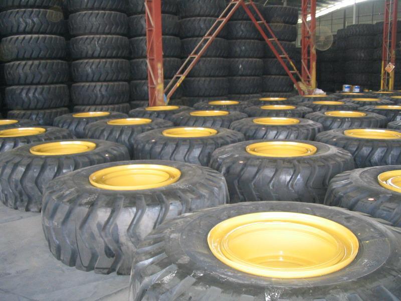 Tyre Boss Ltd ups marketing efforts