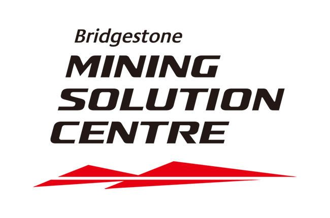 Bridgestone opens new Mining Solution Centre in Australia