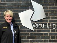 Vaculug adds to Fleet Sales team