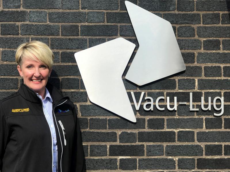 Vaculug adds to Fleet Sales team