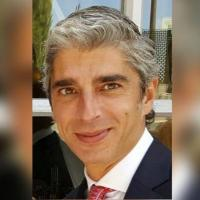 EfTD names Riccardo Costa as purchasing director, Truck & Motorcycle