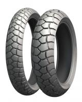 Michelin introduces 80/20 Anakee Adventure